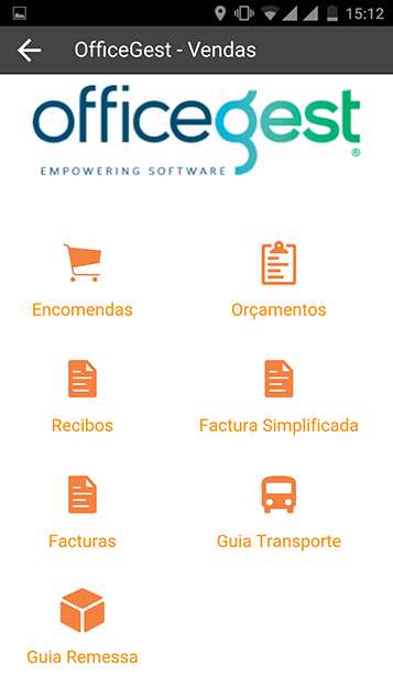 app-officegest