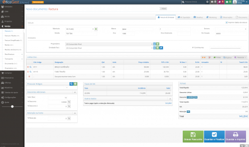 autogest-software-para-oficinas-officegest