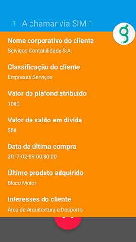 app-decision-officegest